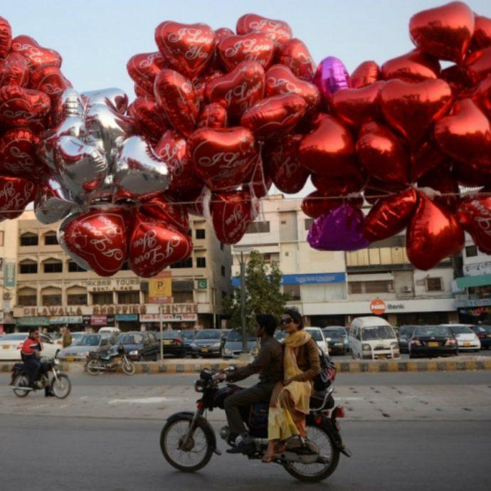 san valentino festa paesi