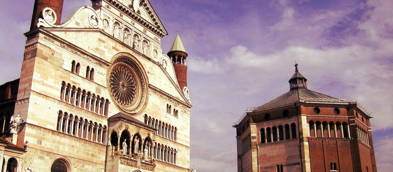 Cremona-Città-delle-tre-t-musica