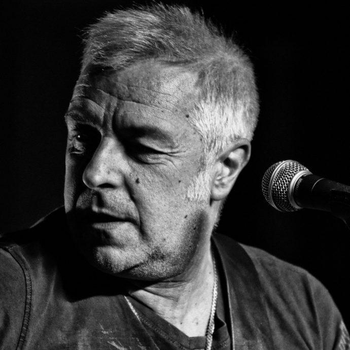 Davide-Van-De-Sfroos-intervista