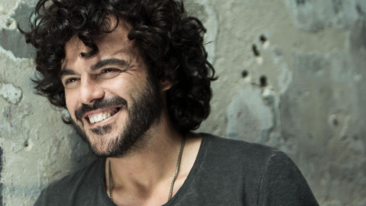 Francesco-Renga-interviste-Sanremo