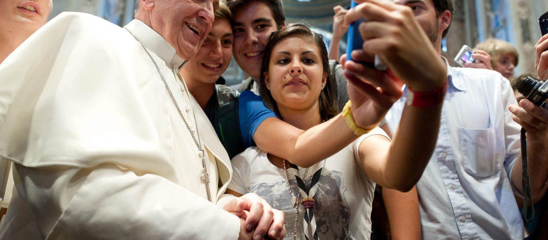 papa-francesco-click-to-pray-applicazione