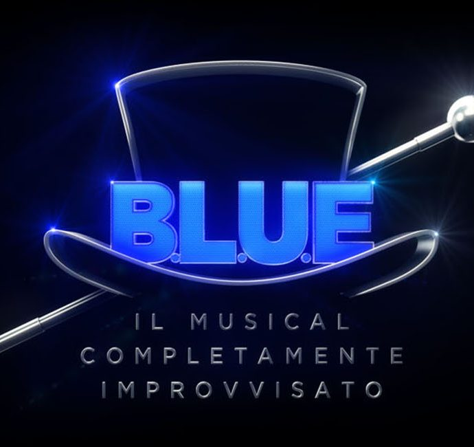 blue-musical-completamente-improvvisato-intervista