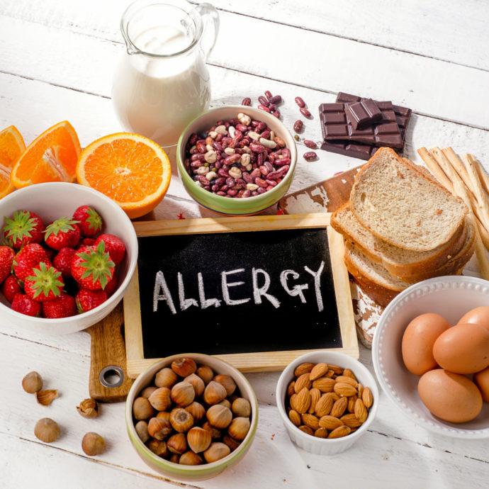 allergie-Salva-Gente