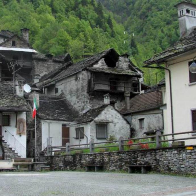 case-1-euro-Borgomezzavalle