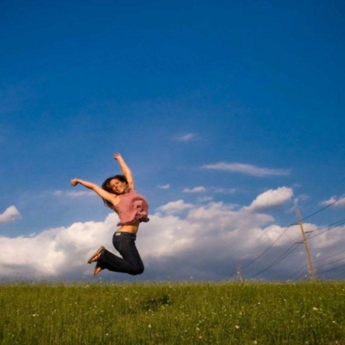 felicità-feliciani-invernizzi
