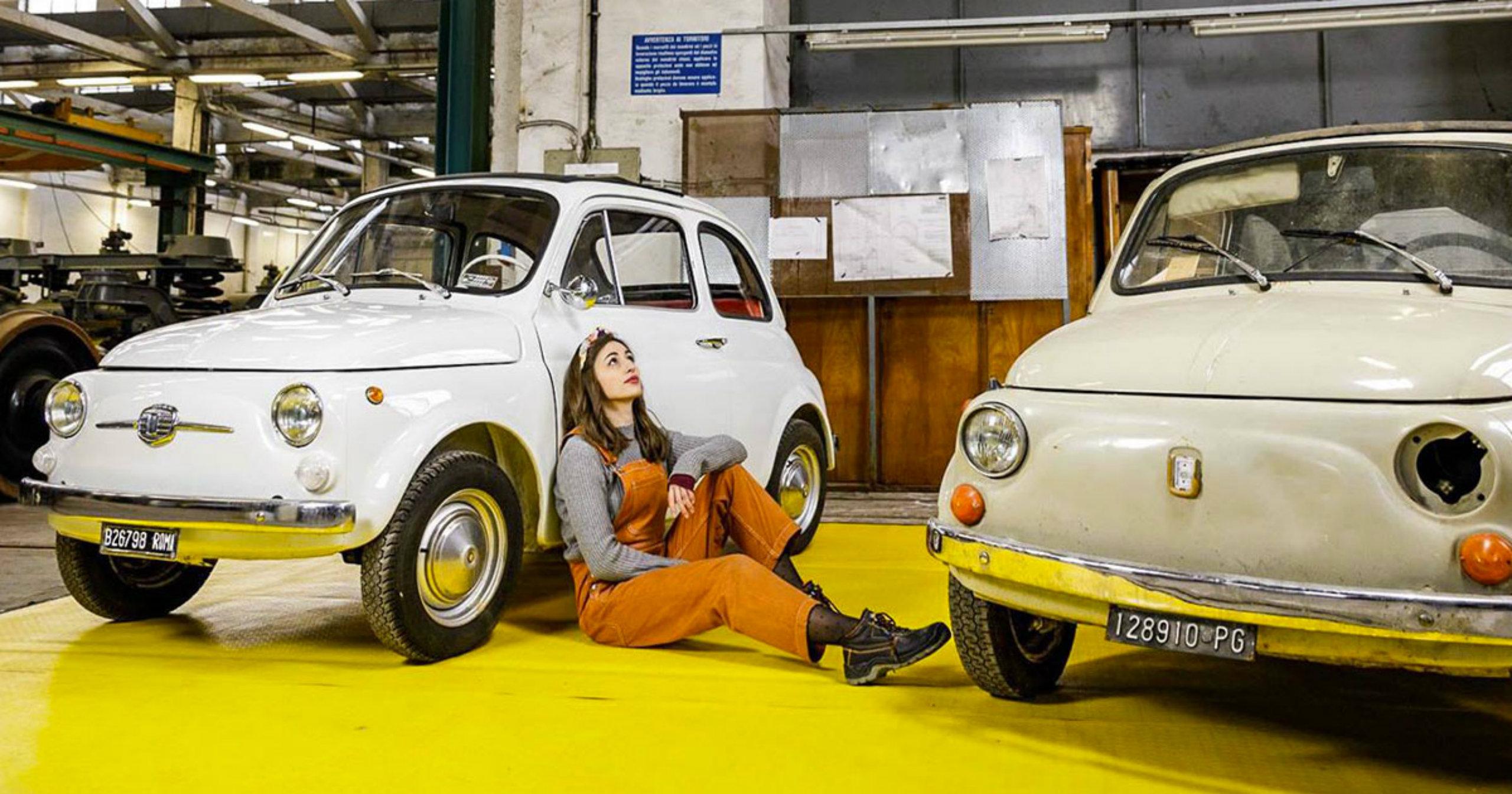 Fiat-500-Giovanna