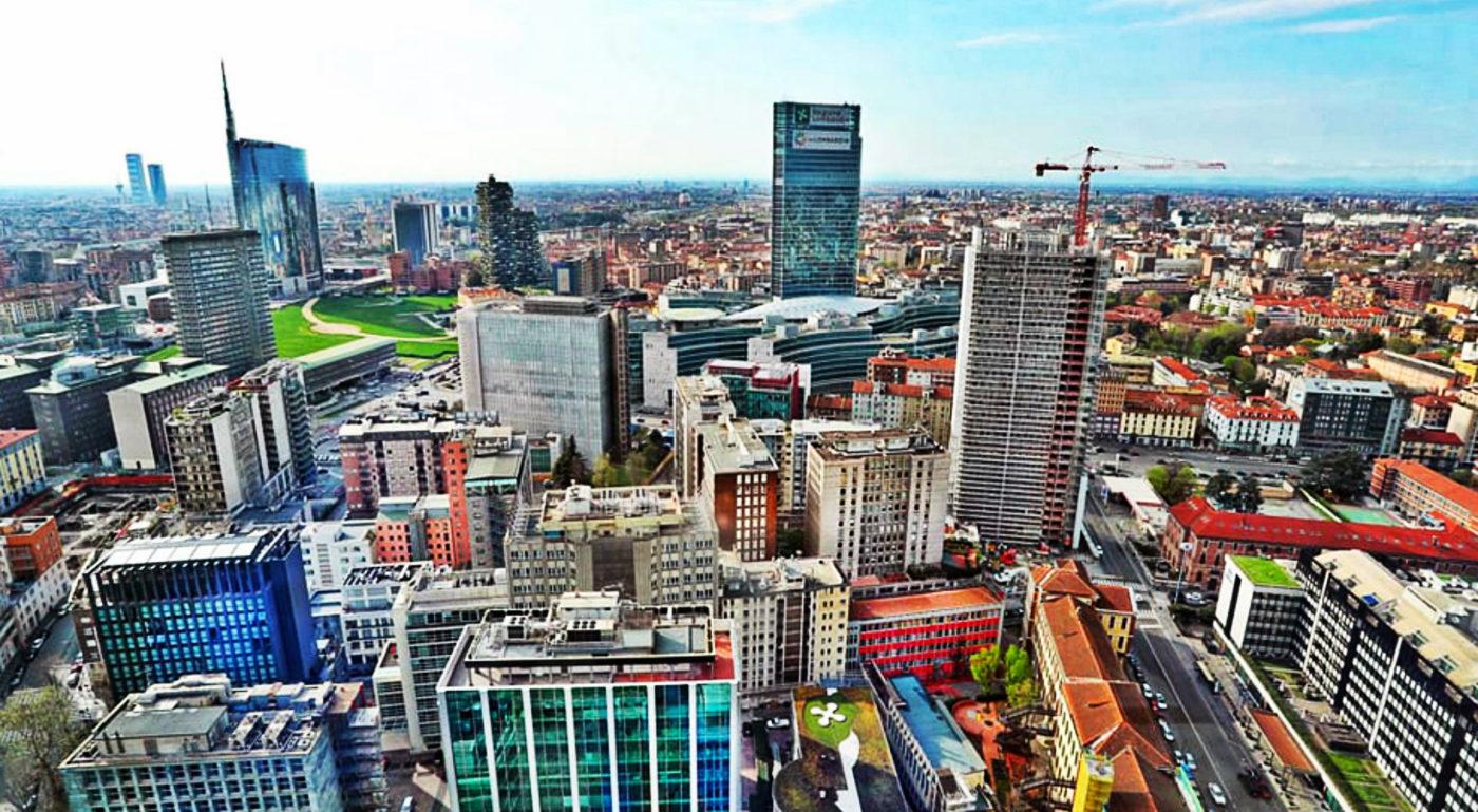 Milano-2030-assessore-urbanistica