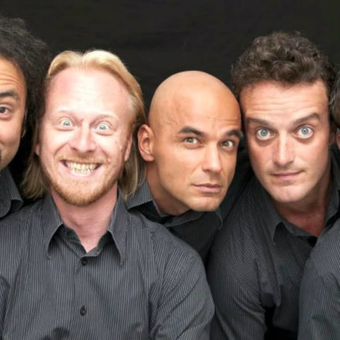 rimbamband-nuovo-spettacolo-milano