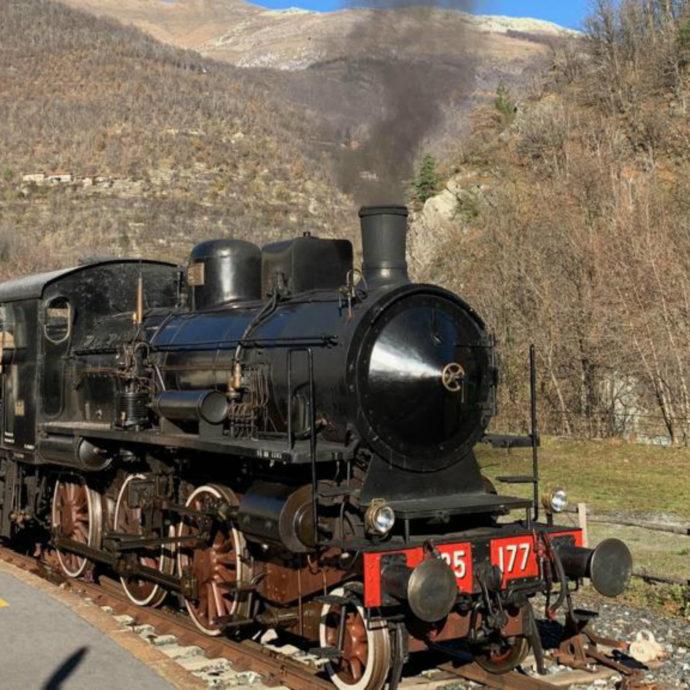 treno-antico-piemonte-nuova-iniziativa