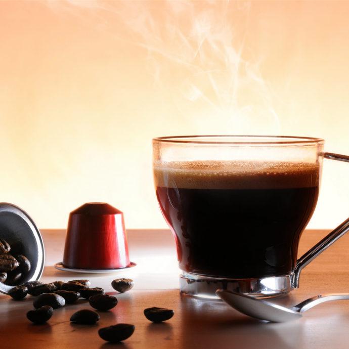 caffè-in-capsule-il-salvagente