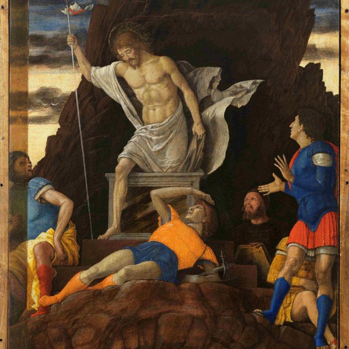 resurrezione-di-cristo-mantegna