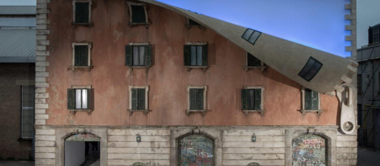 palazzo-cerniera-milano-tortona