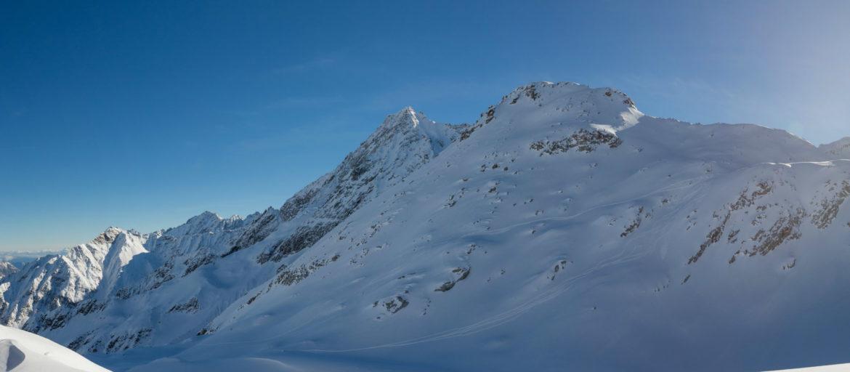 ghiacciaio-presena-winter-closing-party-2019