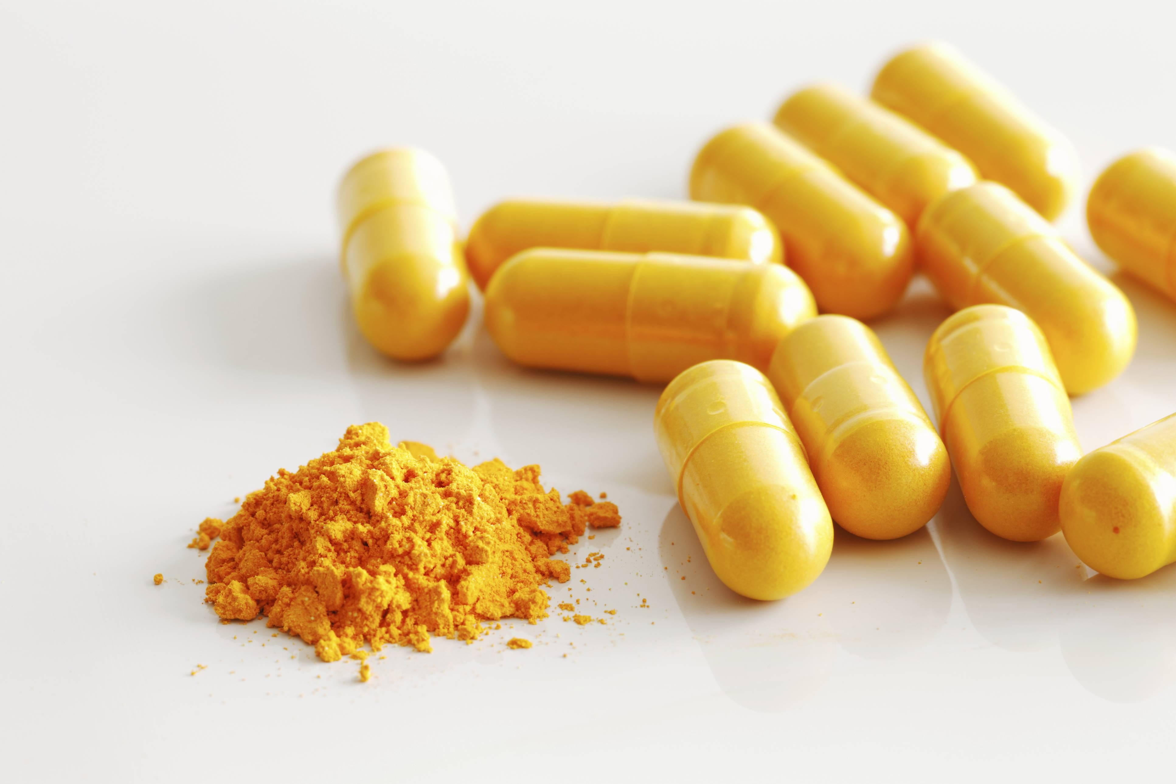 curcuma-ed-epatite