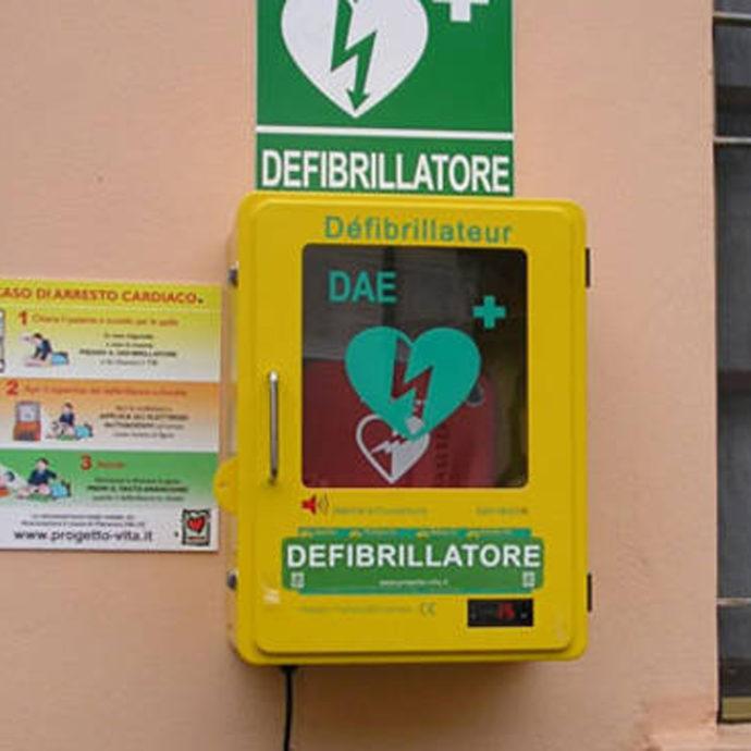 defibrillatore-piacenza