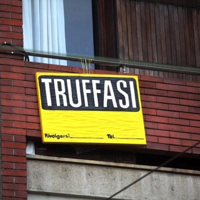 truffe-vacanze-in-internet