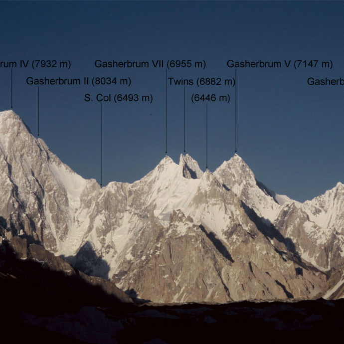 gasherbrum-confortola-cassardo