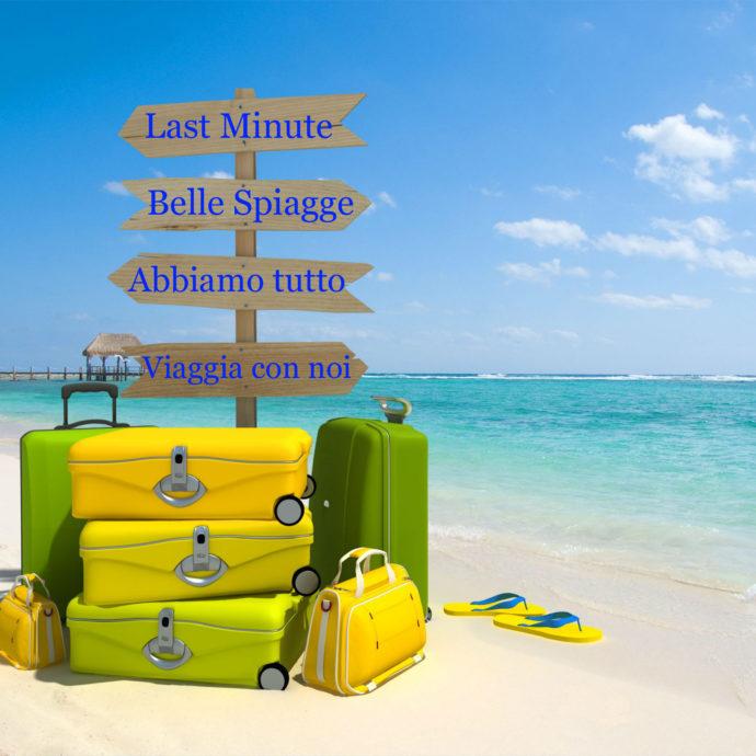 viaggi-last-minute