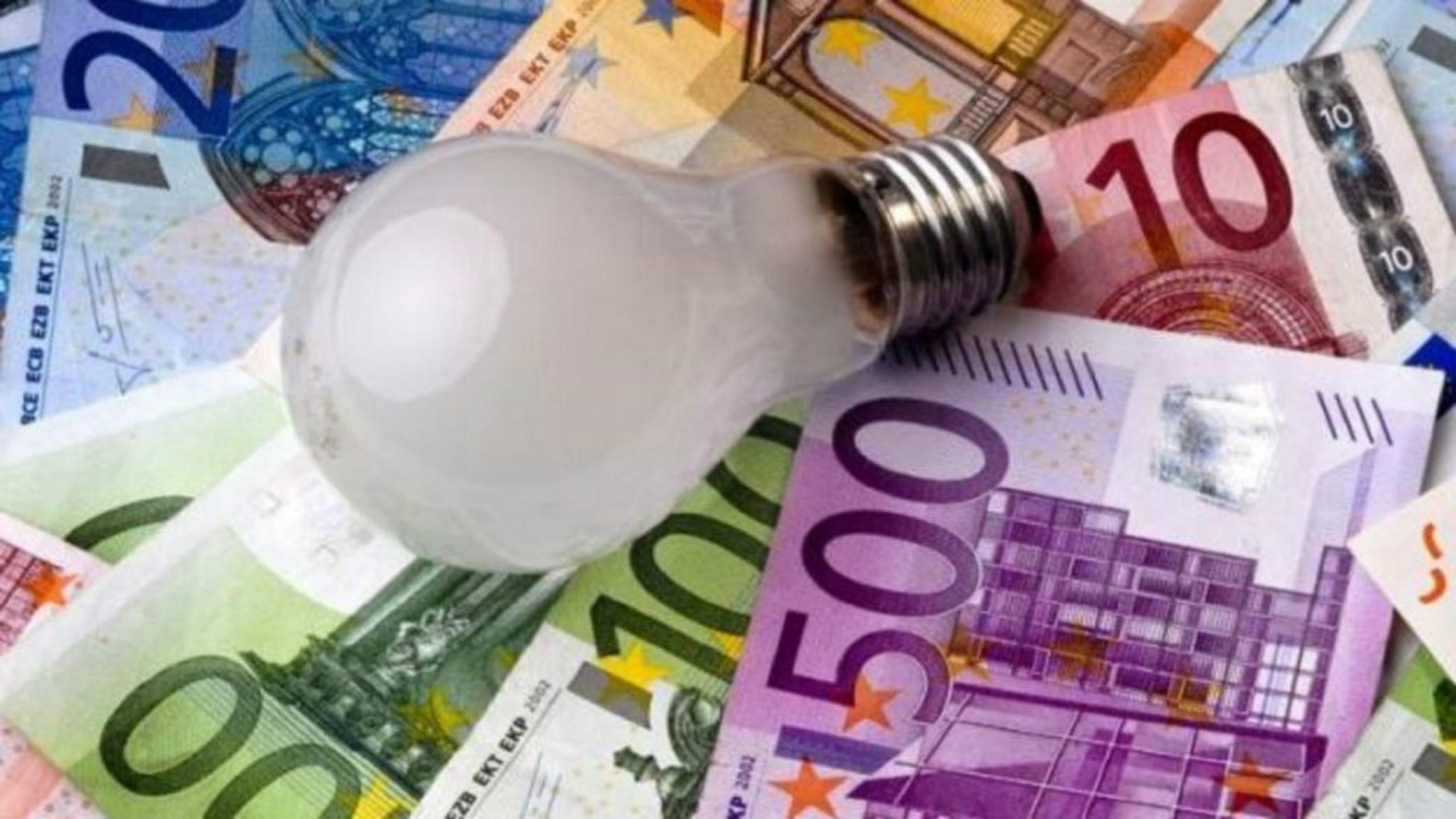 bolletta-luce-e-costi-trasporto