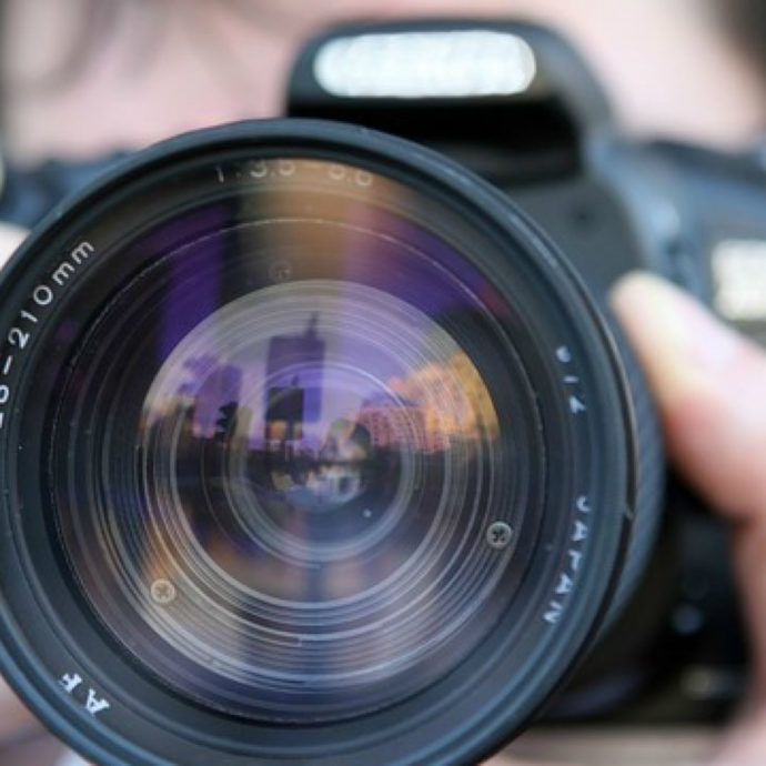 festival-della-fotografia-etica