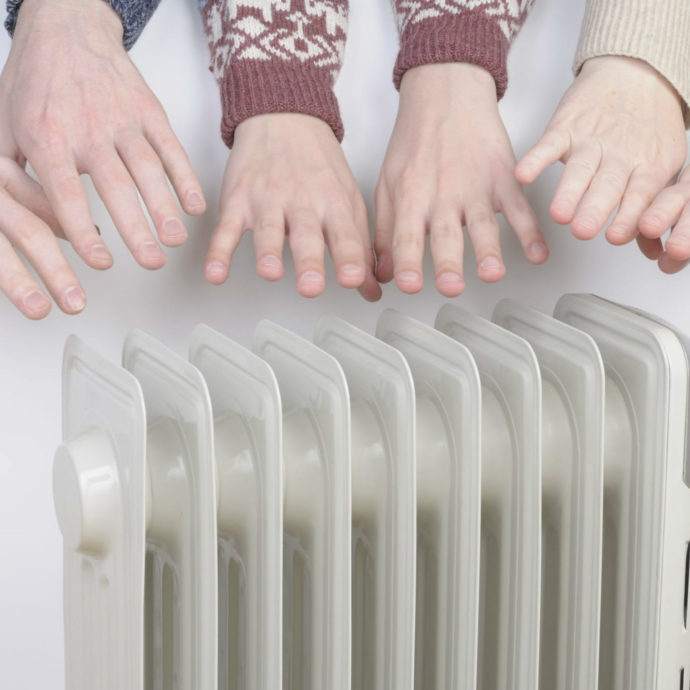 Riscaldamento-milano-fogne