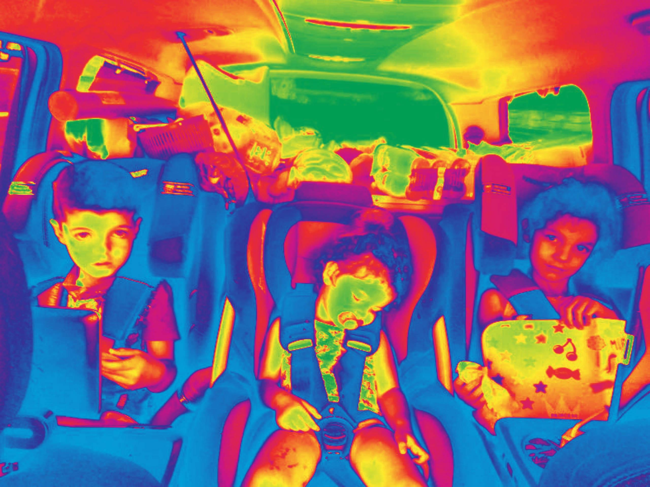 helvetia-tippy-giochi-in-auto