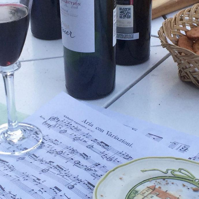 wine-listening-app