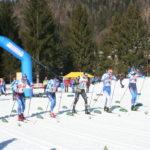 pellegrino scardoni bergamo ski tour