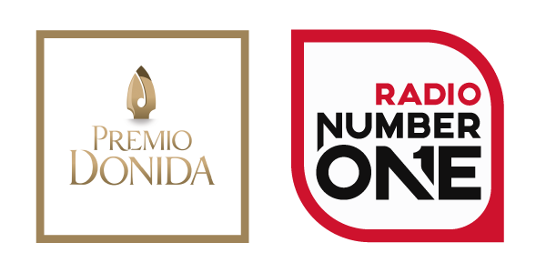 premio donida radio number one