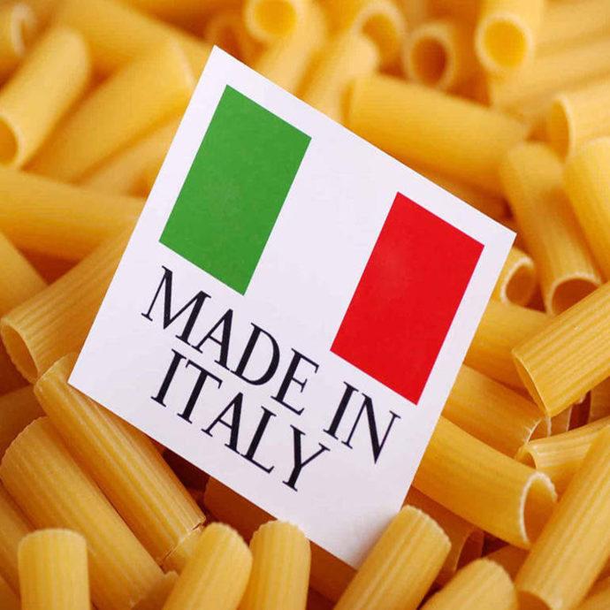 pasta-italiana-filiera-europa-indicazione-di-origine