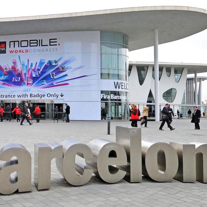 mobile world congress coronavirus