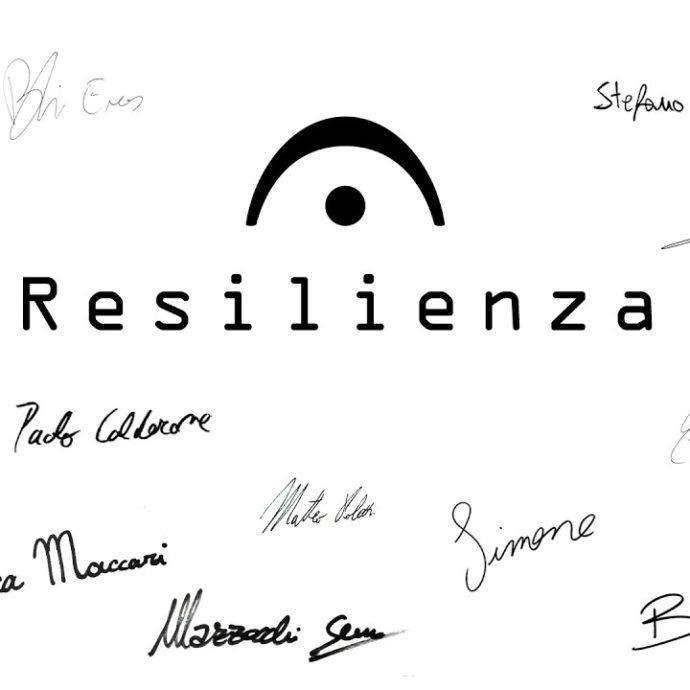 futura resilienza