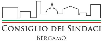 Logo Consiglio dei Sindaci