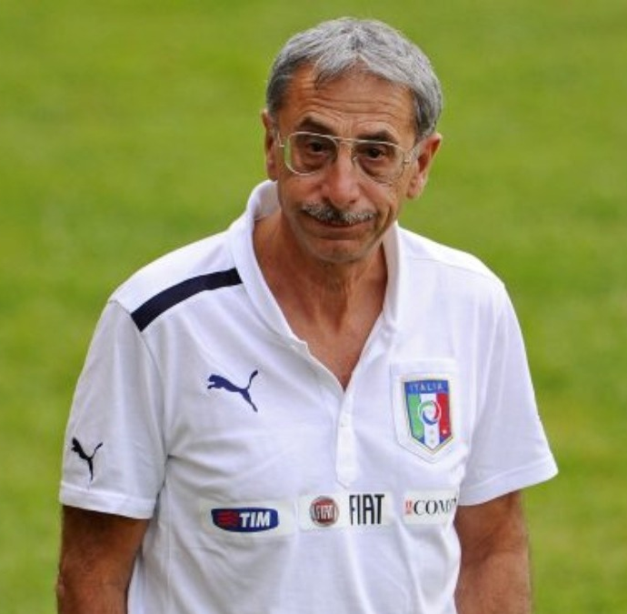 Castellacci