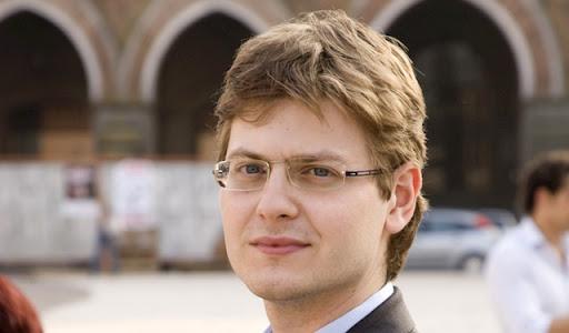 Filippo Bongiovanni
