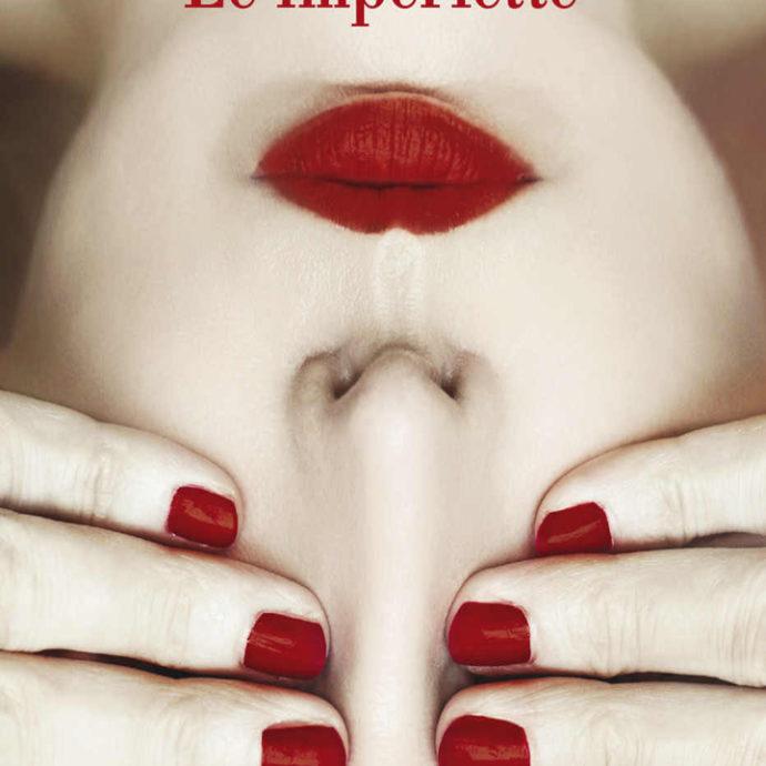 le imperfette