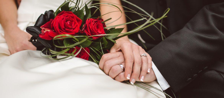 sposano
