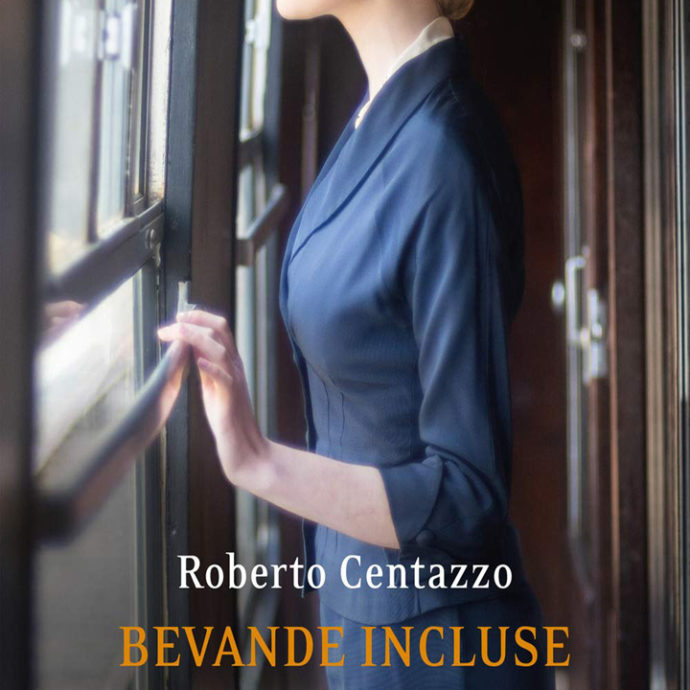 Roberto Centazzo bevande incluse