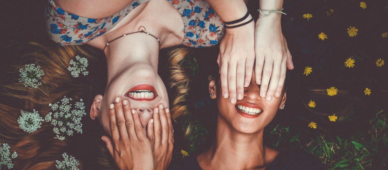 amicizia-accettarsi