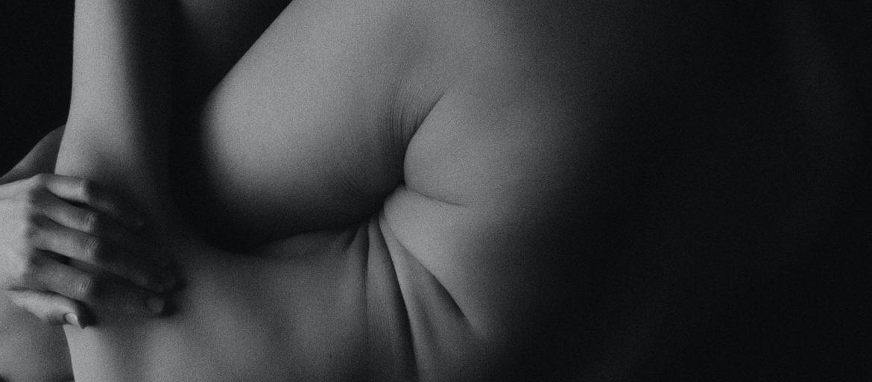 body - positive - corpo