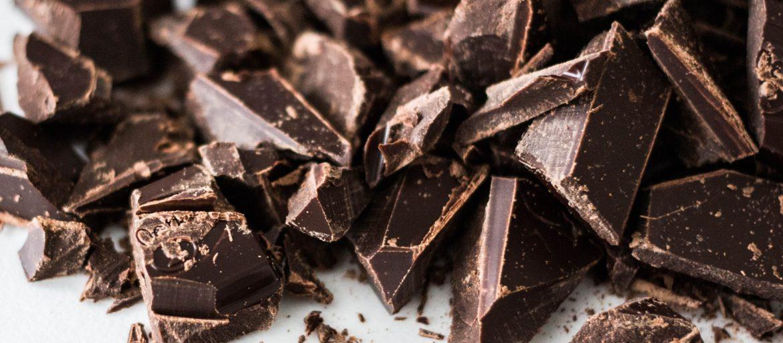 cioccolato-cacao-dolce
