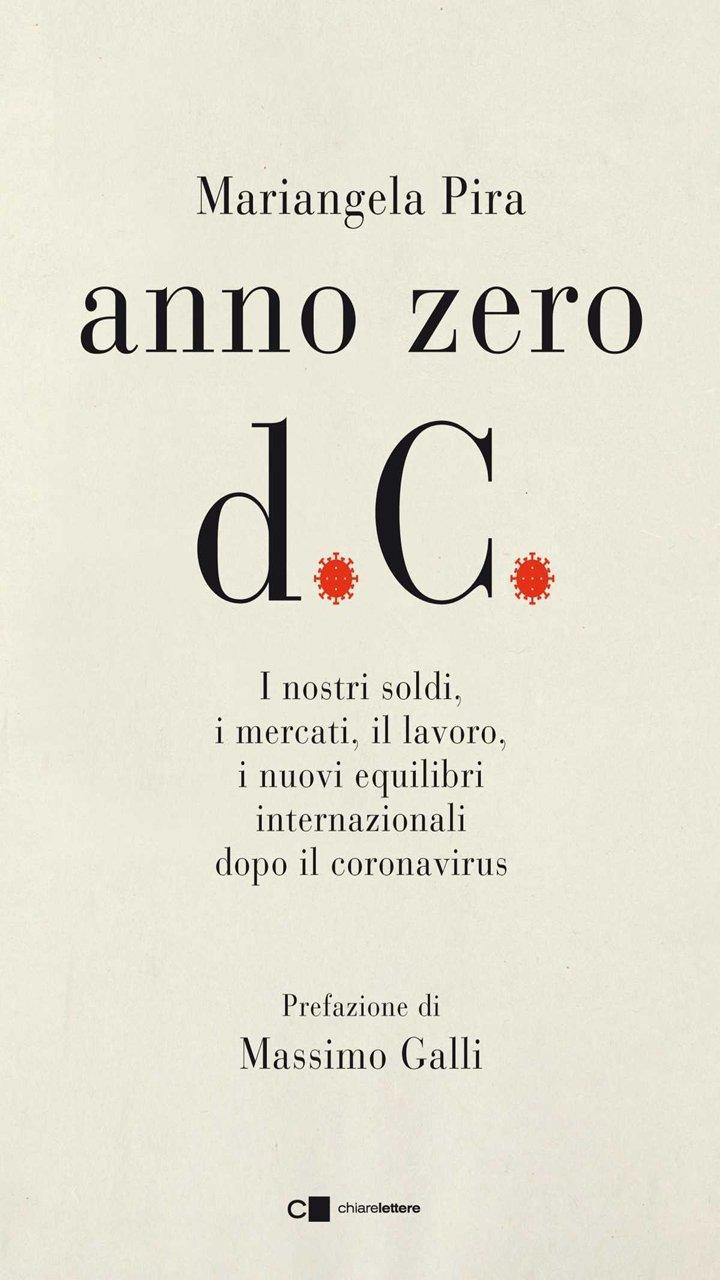 Anno Zero D.C