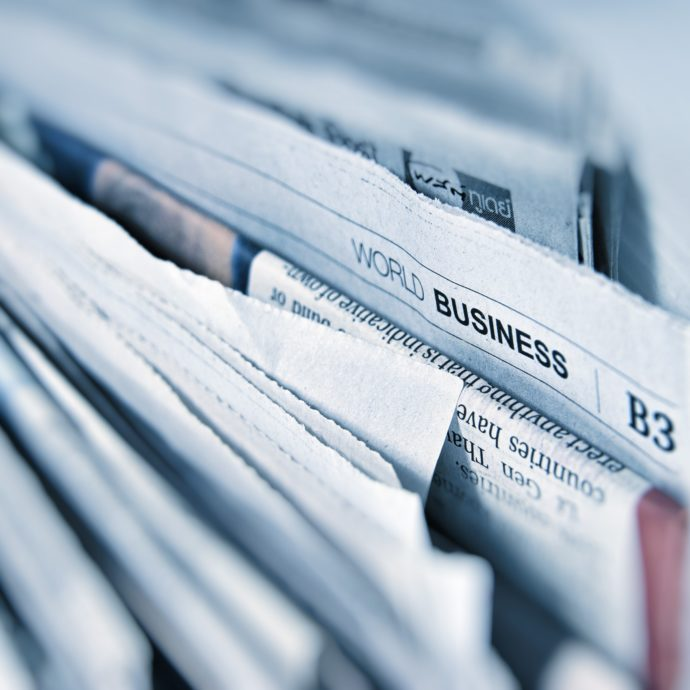 giornale media editoria giornali informazione