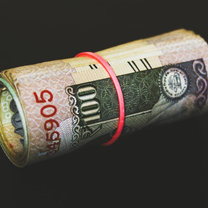 economia soldi
