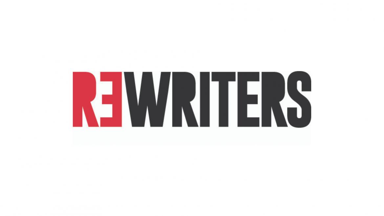 Rewriters | Episodio 3: tornare ad amare dopo una relazione tossica