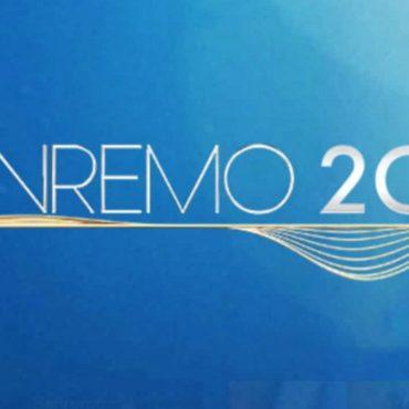 Sanremo 2021, Ermal Meta primo anche dopo la quarta serata