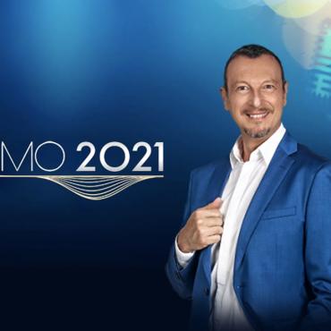 Sanremo 2021, la classifica della seconda serata e la prima generale