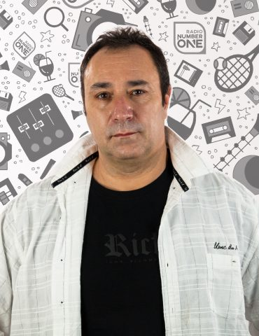 Denny Tecnico Radio Number One