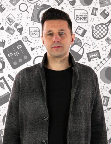 EdoardoTecnico Radio Number One