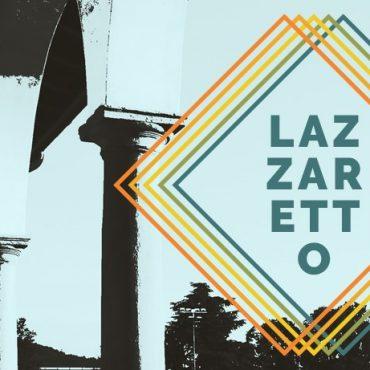 Radio Number One partner dell'estate 2021 del Lazzaretto di Bergamo